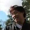 Shadowseer92's avatar