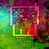 Shadowsense-Music's avatar