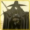 Shadowserg's avatar