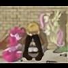 Shadowsfaker's avatar