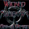 shadowsfall720's avatar
