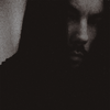 ShadowsForeverReign's avatar