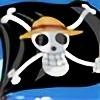 ShadowsGuy's avatar