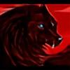 Shadowshard1's avatar