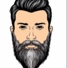 shadowshart's avatar