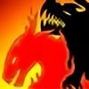 SHADOWSHAUN200's avatar