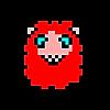 shadowsheep887's avatar