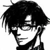 ShadowShini's avatar
