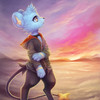 ShadowShinx7's avatar