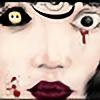 shadowsie's avatar