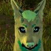shadowsilk's avatar