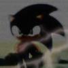 shadowsilver1991's avatar