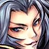 shadowsilverfox12's avatar