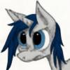 ShadowSilverwolf's avatar