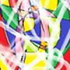 ShadowsInDreams's avatar
