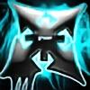 ShadowSinth's avatar