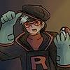 shadowsirenmoon's avatar