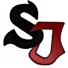 ShadowsJpop's avatar