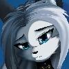 ShadowSkaily's avatar