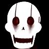 ShadowSkeleton's avatar