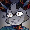 ShadowSketching's avatar