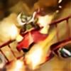 ShadowsKiller63's avatar