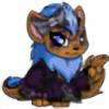 Shadowskitty14's avatar