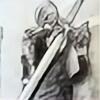 Shadowslabs's avatar