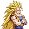 shadowslayer1233's avatar