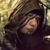 Shadowslayer159's avatar