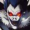ShadowsLilHoexx's avatar