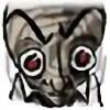 Shadowslip71's avatar
