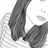 ShadowslovesArie's avatar