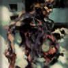ShadowSmalls's avatar
