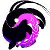 shadowsmancer's avatar