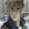 ShadowSnake141's avatar