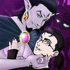 ShadowsNeko's avatar