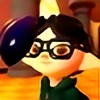 Shadowsniper2251's avatar