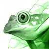 ShadowSnow's avatar