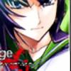 ShadowsNP's avatar