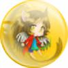 ShadowSoarHawkflight's avatar