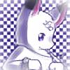 ShadowsofAbsolution's avatar
