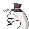 shadowsofcreepers's avatar