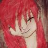 ShadowsofHome's avatar