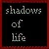 shadowsoflife11's avatar