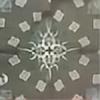 Shadowsoflight23's avatar