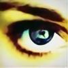 ShadowsofLight777's avatar