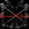 shadowsofsaber's avatar
