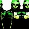 shadowsofsuicide's avatar