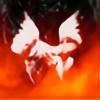 shadowsong42's avatar